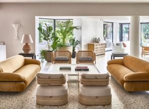 Cretan Malia Park a Member of Design Hotels