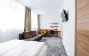 Hotel Zach (29 of 64)