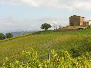 Locanda Palazzone (26 of 131)