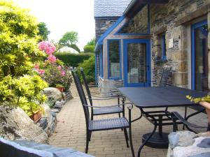 Holiday Home Penemergues