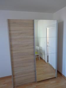 Appartement d Hôtes