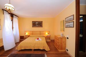 Hotel Siros - AbcAlberghi.com