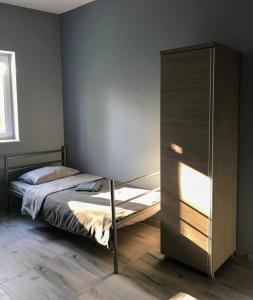 Lawendowy Hostel Wrocław