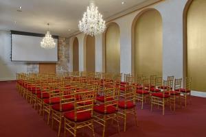 Palace Elisabeth, Hvar Heritage Hotel (23 of 63)