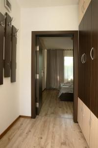 Complex Ekaterina, Hotels  Yambol - big - 14