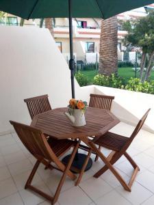 Apartment Calle La Corvina - 3, Breña Baja