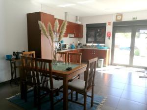 Holiday home Rua Tenente Manuel Luiz Alves, Valença