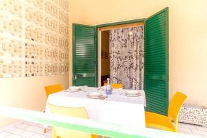 Apartment Via Valverde