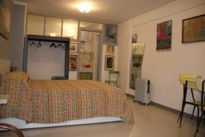San Gregorio Suite&Breakfast