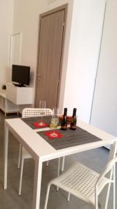 . Studio Via Palestro
