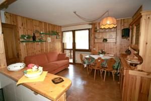 Appartamenti Cercenà - AbcAlberghi.com