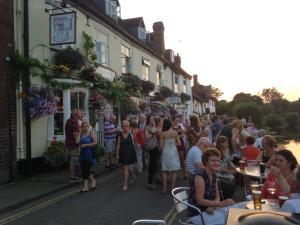 The Mug House Inn - Stourport