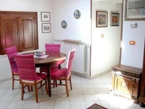 Apartment Via del Palazzo Bruciato - AbcAlberghi.com