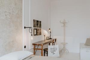 Warsaw Concierge Unique Design Studio