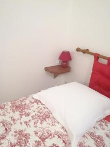 Apartment with 2 bedrooms in Le Gosier with furnished terrace and WiFi 1 km from the beach