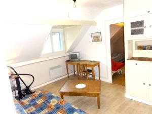 Apartment Rue de Kembs 2