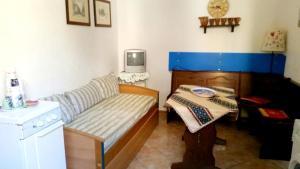 Apartment Via Partanna Mondello