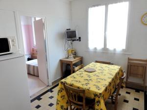 Apartment Rue de Kembs 4