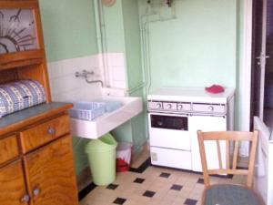 Apartment Rue de Kembs 7
