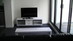 Essendon Apartments, Residence  Melbourne - big - 10