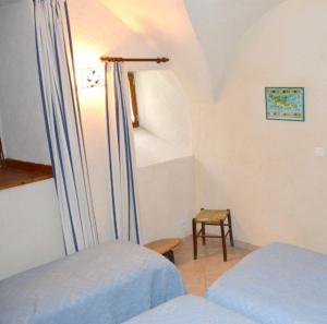 . Apartment Impasse des Massuguettes - 2