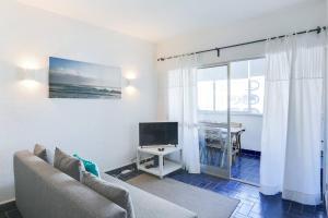 The Blue House, 2825-359 Costa da Caparica