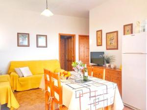Apartment Calle Blasino, Vallehermoso