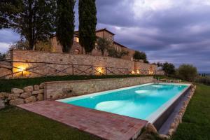 Il Castro Luxury Apartments - AbcAlberghi.com