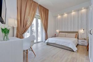Jenner design apartment - My Little Holiday - abcRoma.com