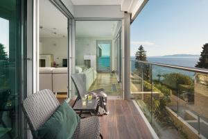 Arentz Luxury Apartments