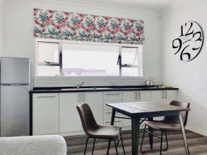 obrázek - D'hub seaside apartment