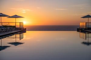 Jumeirah Port Soller Hotel & Spa (36 of 76)