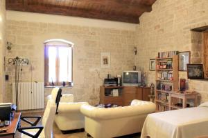 Holiday home Contrada Michelica