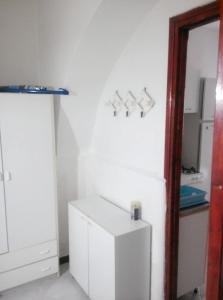 Apartment Via manno I 2