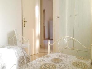 Apartment Via Luigi Einaudi