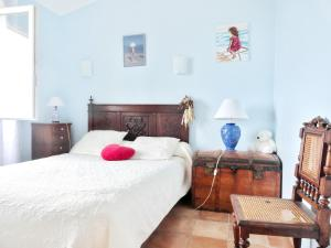 Holiday Home Marcasso