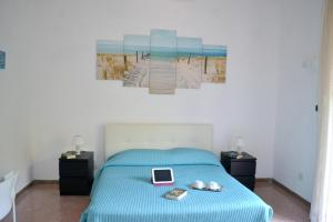 Apartment with one bedroom in Sorrento with furnis - AbcAlberghi.com
