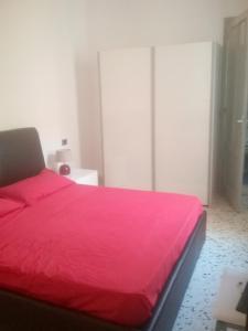 Apartment Via Carreca