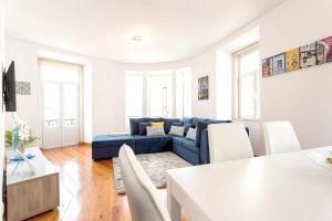 Apartment Rua Andrade