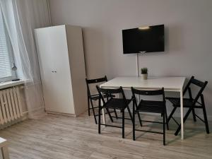 Apartment JB