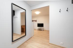 Apartamenty Kujawska 34