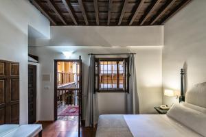 Hotel Casa Morisca (3 of 85)