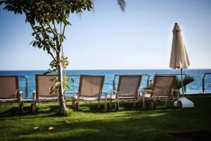 Radisson Blu Resort, Gran Canaria (14 of 90)