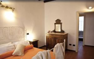 Castello Oldofredi (14 of 59)