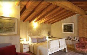 Castello Oldofredi (23 of 59)