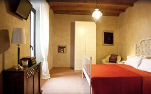 Castello Oldofredi (15 of 59)