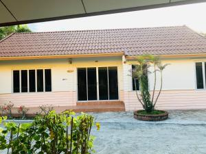 ศรีสุภาวดีรีสอร์ท-Srisupawadee resort, Resorts  Prachuap Khiri Khan - big - 58