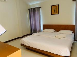 ศรีสุภาวดีรีสอร์ท-Srisupawadee resort, Rezorty  Prachuap Khiri Khan - big - 60