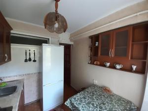 Сдается 1-ком квартира в Кудепсте (Сочи) посуточно, от 3-х суток.