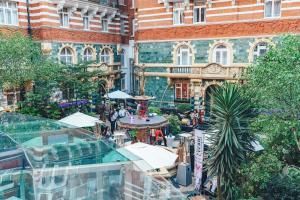 Taj St. James' Court (8 of 99)